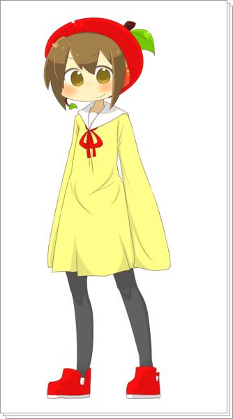 http://ami.animecharactersdatabase.com/uploads/chars/4758-1056764574.png