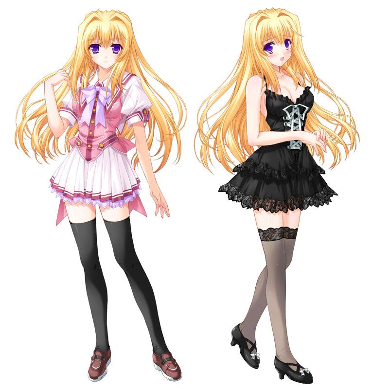 http://ami.animecharactersdatabase.com/uploads/chars/4758-108205547.jpg