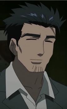 http://ami.animecharactersdatabase.com/uploads/chars/4758-10829033.jpg