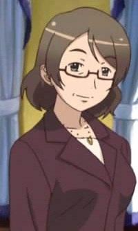 http://ami.animecharactersdatabase.com/uploads/chars/4758-1199150020.jpg