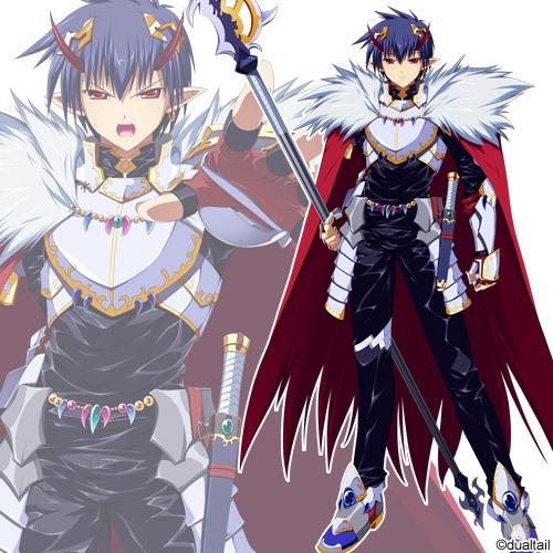 http://ami.animecharactersdatabase.com/uploads/chars/4758-1209967219.jpg