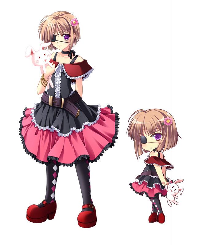 http://ami.animecharactersdatabase.com/uploads/chars/4758-1220669994.jpg