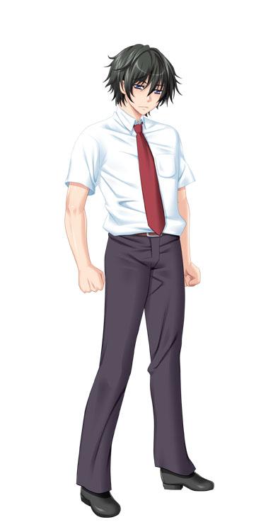http://ami.animecharactersdatabase.com/uploads/chars/4758-1249305279.jpg