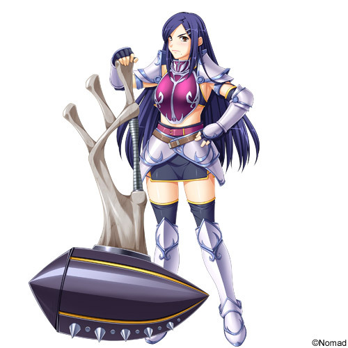 http://ami.animecharactersdatabase.com/uploads/chars/4758-125001952.jpg