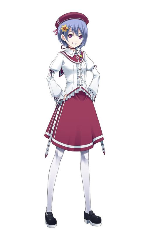 http://ami.animecharactersdatabase.com/uploads/chars/4758-1287889221.jpg
