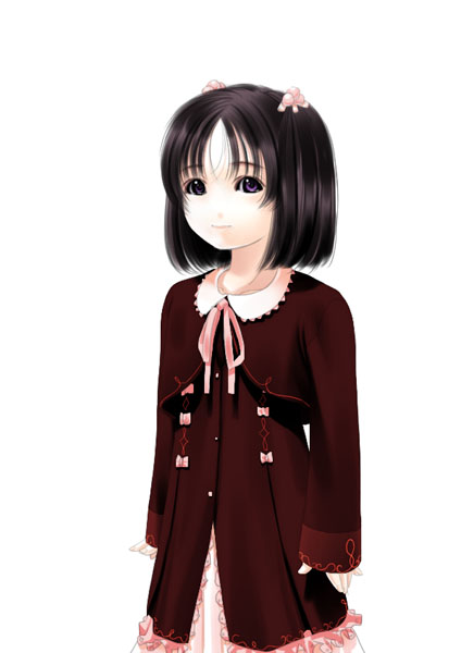 Maria Osawa