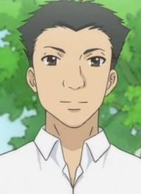 http://ami.animecharactersdatabase.com/uploads/chars/4758-13809506.jpg