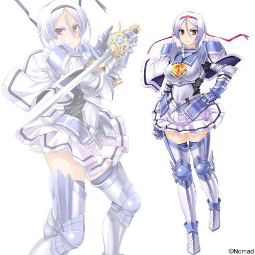 http://ami.animecharactersdatabase.com/uploads/chars/4758-1387381953.jpg