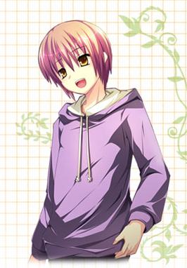 http://ami.animecharactersdatabase.com/uploads/chars/4758-1390917932.png