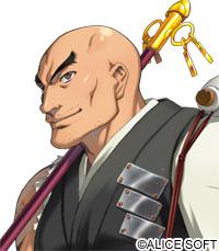 http://ami.animecharactersdatabase.com/uploads/chars/4758-140163471.jpg