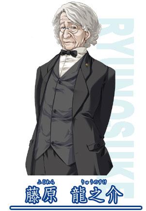 http://ami.animecharactersdatabase.com/uploads/chars/4758-1408343197.jpg