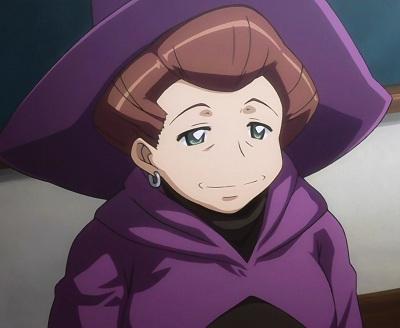 http://ami.animecharactersdatabase.com/uploads/chars/4758-1421074001.jpg