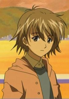 http://ami.animecharactersdatabase.com/uploads/chars/4758-1427090467.jpg