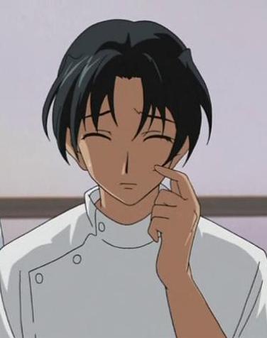 http://ami.animecharactersdatabase.com/uploads/chars/4758-1427840207.png