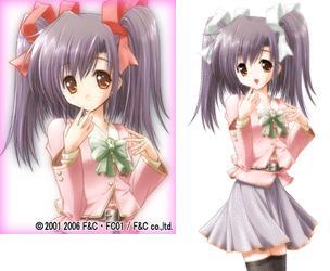 http://ami.animecharactersdatabase.com/uploads/chars/4758-1441305138.jpg