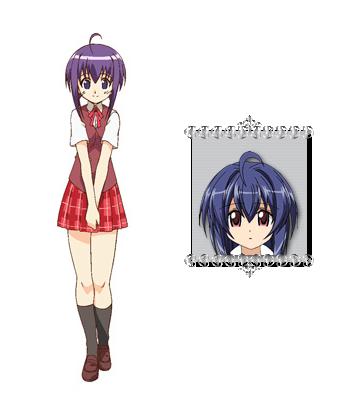 http://ami.animecharactersdatabase.com/uploads/chars/4758-148195973.png