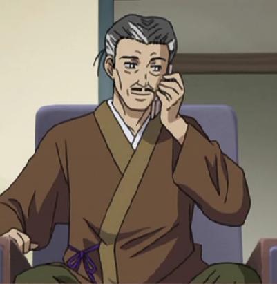 http://ami.animecharactersdatabase.com/uploads/chars/4758-1502795336.jpg