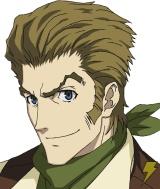 http://ami.animecharactersdatabase.com/uploads/chars/4758-1510777110.jpg