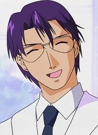 http://ami.animecharactersdatabase.com/uploads/chars/4758-1520025742.jpg