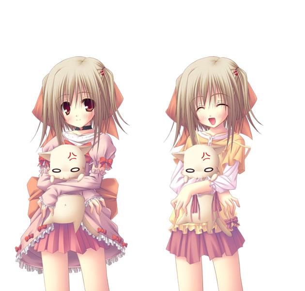 http://ami.animecharactersdatabase.com/uploads/chars/4758-1524236696.jpg