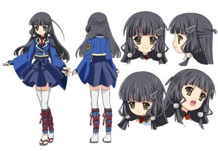 http://ami.animecharactersdatabase.com/uploads/chars/4758-15299333.jpg