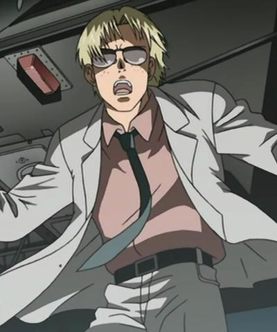 http://ami.animecharactersdatabase.com/uploads/chars/4758-1570495248.jpg