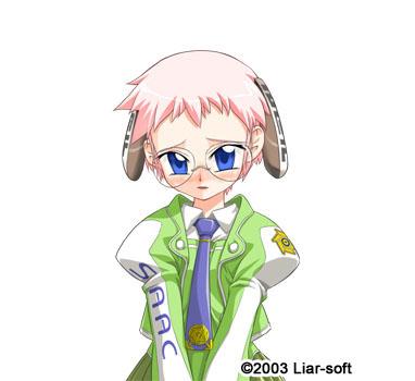 http://ami.animecharactersdatabase.com/uploads/chars/4758-1590090712.jpg