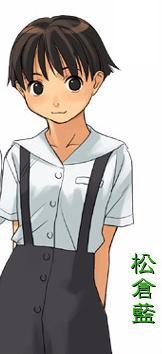 http://ami.animecharactersdatabase.com/uploads/chars/4758-1636763705.jpg