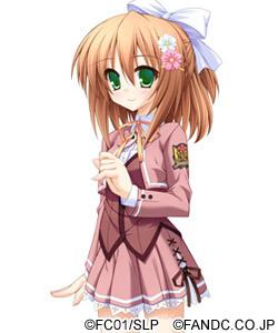 http://ami.animecharactersdatabase.com/uploads/chars/4758-1639197548.jpg