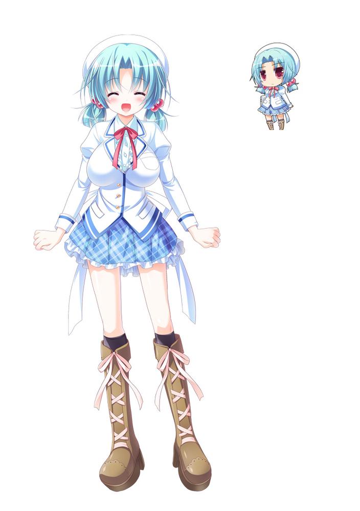 http://ami.animecharactersdatabase.com/uploads/chars/4758-164233435.png
