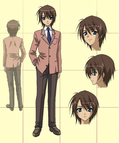 http://ami.animecharactersdatabase.com/uploads/chars/4758-1653248153.png