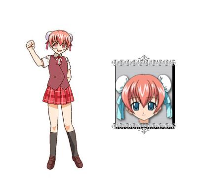 http://ami.animecharactersdatabase.com/uploads/chars/4758-1665560534.png
