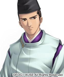 http://ami.animecharactersdatabase.com/uploads/chars/4758-1668127470.jpg