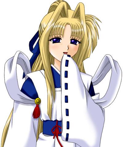http://ami.animecharactersdatabase.com/uploads/chars/4758-1708496450.jpg