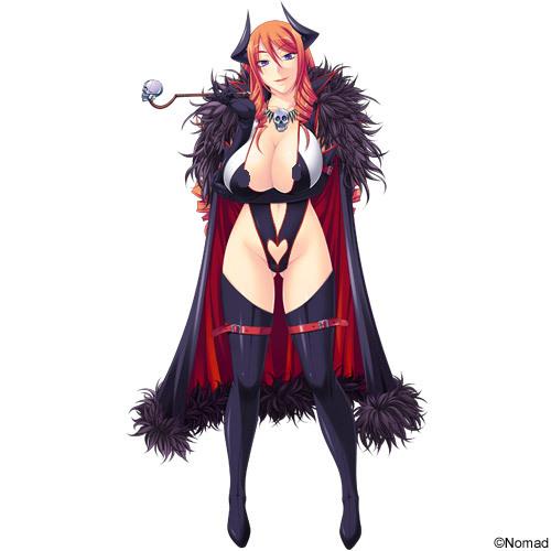 http://ami.animecharactersdatabase.com/uploads/chars/4758-1736650574.png