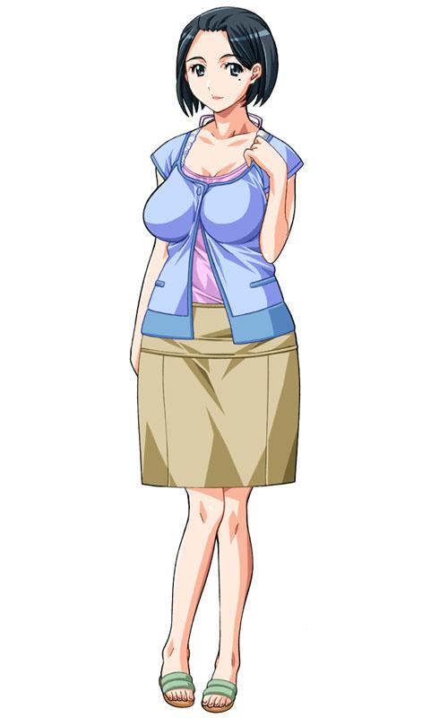 http://ami.animecharactersdatabase.com/uploads/chars/4758-1746416574.jpg