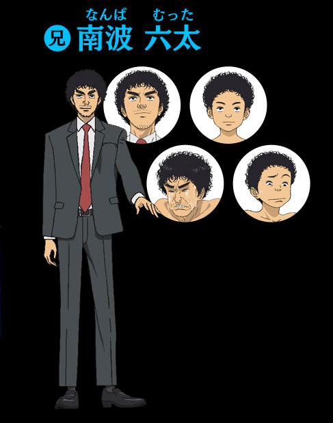 http://ami.animecharactersdatabase.com/uploads/chars/4758-1762633742.png