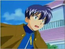http://ami.animecharactersdatabase.com/uploads/chars/4758-1772582473.jpg