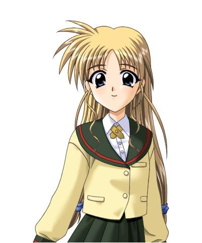 http://ami.animecharactersdatabase.com/uploads/chars/4758-1775780450.jpg