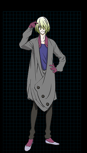 http://ami.animecharactersdatabase.com/uploads/chars/4758-1796056334.png