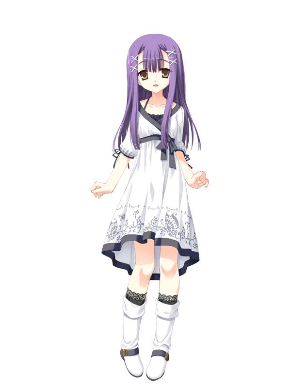 http://ami.animecharactersdatabase.com/uploads/chars/4758-1798374672.jpg