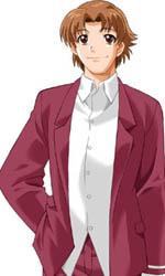 http://ami.animecharactersdatabase.com/uploads/chars/4758-1798494929.jpg