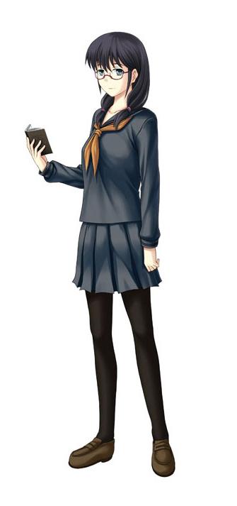 http://ami.animecharactersdatabase.com/uploads/chars/4758-1811996327.png