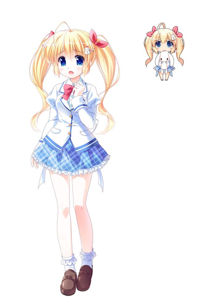 http://ami.animecharactersdatabase.com/uploads/chars/4758-1845767134.png