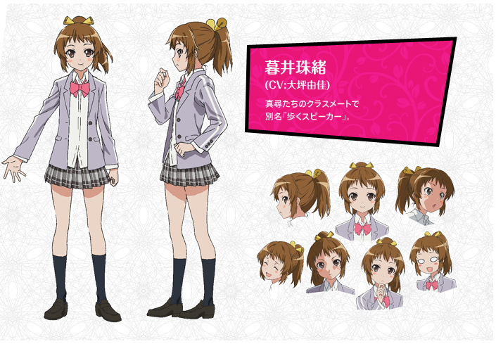 http://ami.animecharactersdatabase.com/uploads/chars/4758-1909608930.png