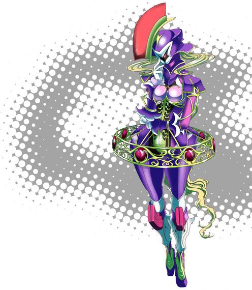 http://ami.animecharactersdatabase.com/uploads/chars/4758-1914381361.jpg