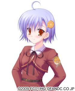 http://ami.animecharactersdatabase.com/uploads/chars/4758-1921603002.jpg