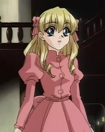http://ami.animecharactersdatabase.com/uploads/chars/4758-1924593942.jpg