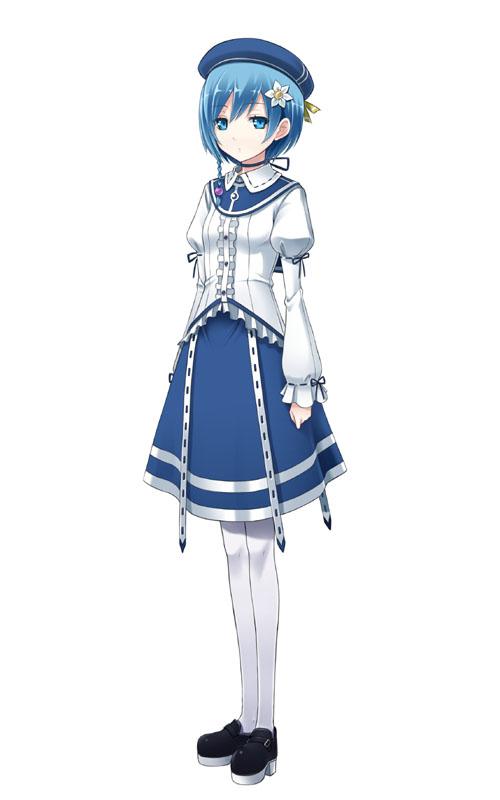 http://ami.animecharactersdatabase.com/uploads/chars/4758-1937155428.jpg