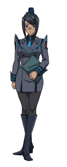 http://ami.animecharactersdatabase.com/uploads/chars/4758-1963141473.png